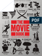 Big Ideas Simply Explained - The Movie Book