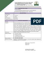 5. MH tipe MB + Fadly Vignette dr. Fitria, Sp.KK.docx