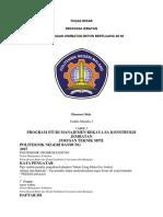 78825094-PERENCANAAN-JEMBATAN.docx