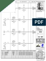 SCC-0019925-13001-ID-ELE-PL-383_3-AB2 TSE-PCH-GEN-ELE-DI-003-03 (1)