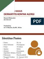 PRESKAS DKA_Hima.pptx