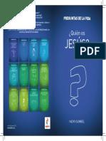 5540-los-15-folletos-del-curso-alpha.pdf