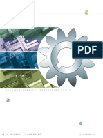 Catalog Engineering - Liquidflo.pdf