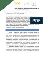 Os efeitos de uma única aplicação auriculoterapia na diminuição do estado depressivo dos estagiários de fisioterapia.pdf