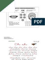 FONEMA CH -  R.docx