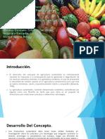 Fruticultura.pptx