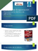 Equipos de Evaporación.pptx