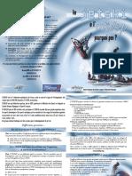 presentation jet ski