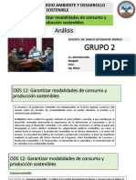 OBJETVO Desarrollo sostenible 12 final.pptx