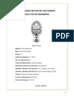 inf. galva tang - copia.docx