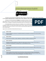 El ensayo, características y estructura NM4.docx