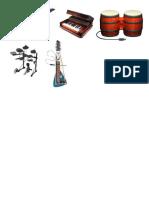 instrumentos.docx
