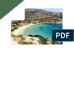 Donousa Island 02