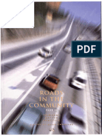 AP-50-97 ROAD IN THE COMMUNITY PART 2 TOWARDS BETTER PRACTICE.pdf