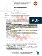INFORME N° 008 informe fundamentado Daniel Condori.docx