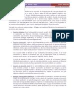 caso-de-david-tgd.pdf