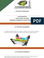 Tecnicas grupales.pptx