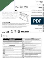 fuji IT_01.pdf