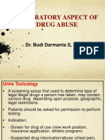 Drug Abuse FK UMI.pptx
