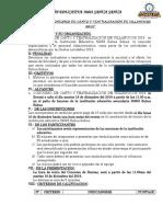 BASES  DANZA SAHUA (2).docx