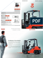 8FG-8FD_(Catalog)_(E-Book)1475745227.pdf
