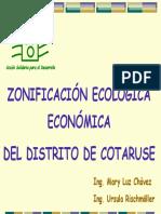 zonificacion economica.pdf