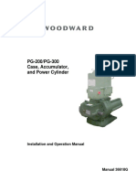 Manual woodward PGG-200.pdf