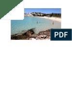 Donousa Island 05