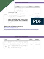 Metodos-Tecnicas-y-Estrategias-de-aprendizaje.doc