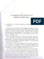 Vidal Nueva Moral fundamental.pdf