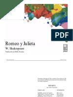 ROMEOYJULIETA_Shakespeare.PDF