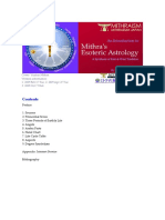 PDF_Mithras_Esoteric_Astrology_V3.pdf