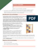 Operaciones con números naturales.docx