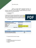 Simulacion Tuberias ANSYS-tex