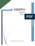 C.O Fundamentacion.pdf