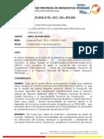 1.- CONVENIO - PROCEDENTE.docx