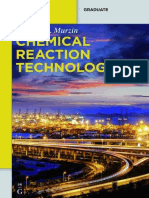 Chemical-Reaction-Technology.pdf