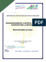 Manual Cargos DME (21!9!16)