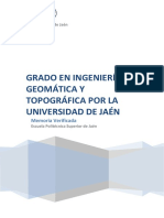 Grado_INGENIERIA_GEOMATICA_Y_TOPOGRAFICA_VERIFICADA.pdf
