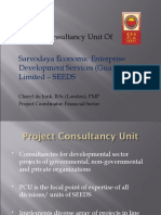 Leveraging Remittances for Socioeconomic Development in Sri Lanka