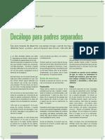Decálogo para padres separados.pdf