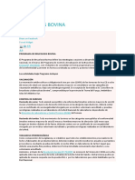 BRUCELOSIS BOVINA.docx