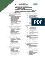 examen 1 parcial metod de inv..docx