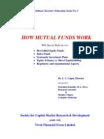 Educational Brochure No.3 - How Mutual Funds Work.pdf
