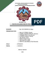 INFORME  Nº III fisica II.docx