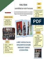 infografía de panel.docx