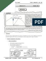 1ero. - GEO - Guía Nº 5 - Geodesia.doc