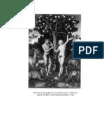 adem-cennet-ve-dusus.pdf
