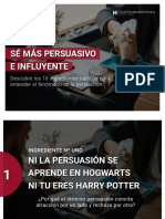 Sé más persuasivo e influyente.pdf