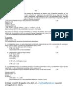 Quiz_1_2018.docx